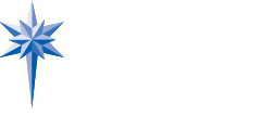 Among Market Research Companies, Polaris Stands Out