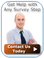 survey_backup_support_learn_more_cta